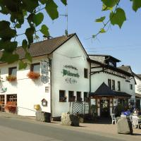 Hotel Pictures: Gasthof Willmeroth, Windeck