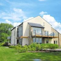 Hotel Pictures: Low Meadow, Kirkby Lonsdale