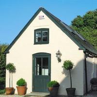 Hotel Pictures: Michaelmas House Stables, Wimborne Minster