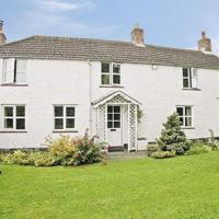 West Moor Cottage