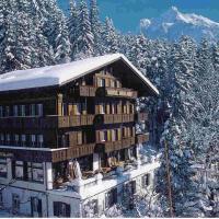 Hotelbilder: Hotel Bellary, Grindelwald