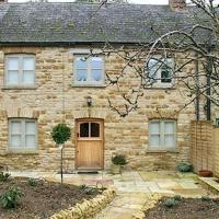 Hotel Pictures: Pear Tree Cottage, Kingham