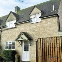 Hotel Pictures: Amber Cottage, Stow on the Wold