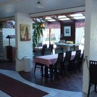 Hotel Pictures: Hotel Tekla, Vaasa