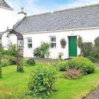 Hotel Pictures: Lochsie Cottage, Portree