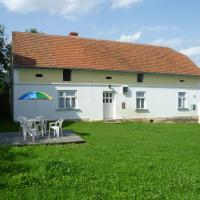 Hotel Pictures: Holiday Home Nedražice, Nedražice