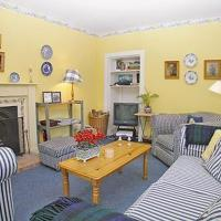 Hotel Pictures: Laundry Cottage, Dunkeld