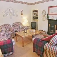 Hotel Pictures: The Coach House, Dunkeld