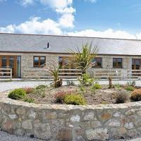 Hotel Pictures: Wheal Basset, Redruth