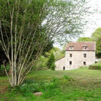 Hotel Pictures: Gite La Louvière, Saulieu