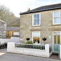 Hotel Pictures: Wellmore, Porthleven