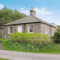 Harp Cottage