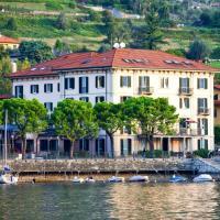 Hotel Lenno