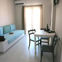 One Bedroom Apartment (3 Adults)