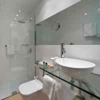 Special Offer - Standard Twin Room