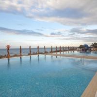 Fotos do Hotel: Palmyra Hotel and Aqua Resort, Monastir