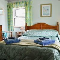 Hotel Pictures: Sandpiper, Carnforth