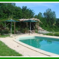 Hotel Pictures: La Cabrette, Castelnau-de-Montratier
