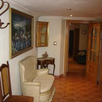 Hotel Pictures: Apartamento Cal Po, Cabra del Camp