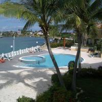 Port Bonaire Beachhouse