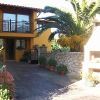 Hotel Pictures: Posada La Canal, Ubiarco