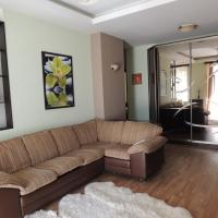 One-Bedroom Apartment (4 Adults) - 13 Mira street