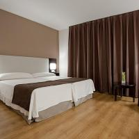 Hotel Pictures: Hostal Carlos III, Getafe