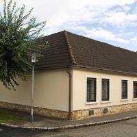 Atriumhof