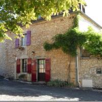 Hotel Pictures: La Closerie des Arts, Gabillou