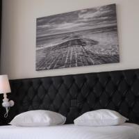 Fotografie hotelů: Hotel Le Parisien, Ostende