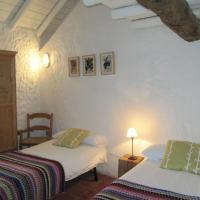 Life Apartments Casas de Parauta