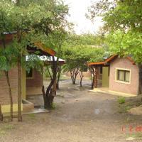 Hotel Pictures: Cabañas El Monte, San Antonio de Arredondo