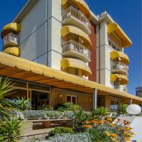 Hotelbilleder: Hotel Alk, Marina di Pietrasanta