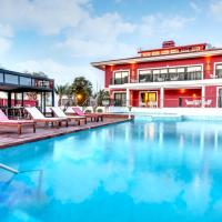 Hotellbilder: Bloom Alacati, Alacati