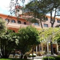 Fotos del hotel: Park Hotel San Michele, Martina Franca