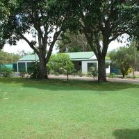 Bungadoo Country Cottage