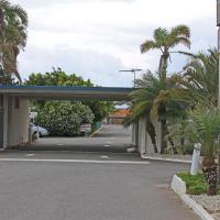 Hotel Pictures: Best Western Hospitality Inn Geraldton, Geraldton