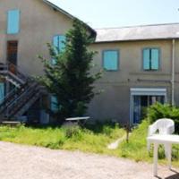 Hotel Pictures: Chambres d'Hôtes Le Clos Ambels, Ambialet