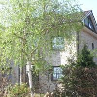 Hotel Pictures: Ferienwohnung-Ostseestrand, Graal-Müritz