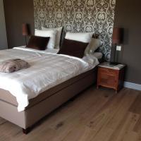 Hotel Pictures: B&B Droomzoet, Herentals