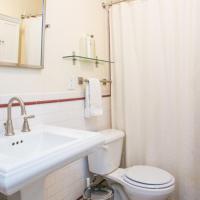 Luxury Two-Bedroom Apartment - Washington Park and DeKalb Avenue