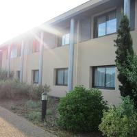 Hotel Pictures: Résidence Villa des Marais, La Chevrolière