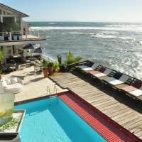 Hotel Pictures: Le Relais de Marambaia, Barra de Guaratiba