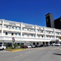 Hotel Pictures: Hotel Emacite Flex, Mafra