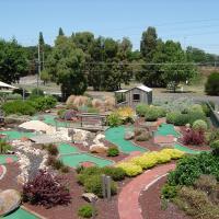 Hotel Pictures: Gateway Lifestyle Ballarat, Ballarat