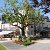Hotel Pictures: Château Des Bondons - Chateaux et Hotels Collection, La Ferté-sous-Jouarre