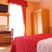 Classic Double or Twin Room with Spa Access