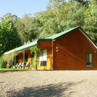 Hotel Pictures: Aysgarth Cottage, Rookhurst