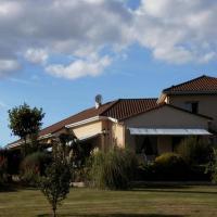 Hotel Pictures: Chambres d'Hôtes de l'Auraine, Limoges