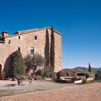 Hotel Pictures: La Garriga de Castelladral, Castelladral